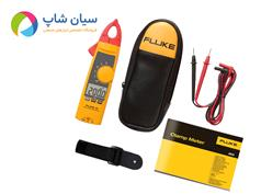 کلمپ متر AC/DC True RMS فلوک مدل CLAMP METER FLUKE 365